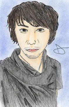 Yoshino Hiroyuki