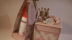 scrappehjertet.blogspot.no: Baby Scrapbooking, Baby, Scrapbooks, Newborns, Infant, Baby Baby, Doll, Infants, Memory Books
