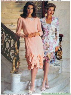 1992 Sears Spring Summer Catalog, Page 131 - Catalogs & Wishbooks