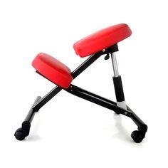 Mua Ghế OKyou F3 1681R (Đỏ) chính hãng, giá tốt tại Lazada.vn, giao hàng tận nơi, với nhiều chương trình khuyến mãi giảm