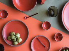 Pantone Color Predictions Home Interiors Design 2019 | Apartment Therapy