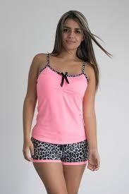 Resultado de imagen para pijamas dulces sueños Pajama Outfits, Lazy Outfits, Pink Outfits, Cute Outfits, Cute Sleepwear, Lingerie Sleepwear, Nightwear, Cute Pjs, Cute Pajamas