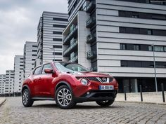2018 nissan juke redesign. perfect juke 2018 nissan juke colors release date redesign price u2013 following its  release for the 1st time has obtained hearts of numerous with  on nissan juke redesign
