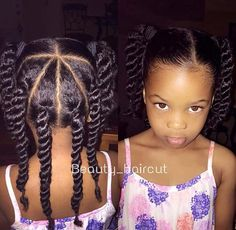 I love this for my future daughter!