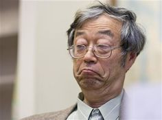 Nakamoto Sets The Record Straight on Camera: 'I Have Nothing To Do With Bitcoin'