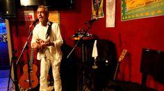 Bruno Calvo pour Lili cumpleanos SPAIN BREAK FRIENDS CASA LATINA (Bx  2014) TOUS LES MERCREDIS SPAIN BREAK FRIENDS (Rumba Reggae Salsa) TOUS LES JEUDIS OPEN ZIK LIVE (Concert divers) TOUS LES VENDREDI BRAZIL TIME (Samba Forro) TOUS LES SAMEDIS LATINO TIME (TAINOS & His Live Latino) TOUS LES DIMANCHES OPEN SUNDAY MUSIK (Live Accoustik)  CASA LATINA 59 QUAI DES CHARTRONS 33300 BORDEAUX Infos / 0557871580  CASA LATINA Tous les soirs un concert.  https://www.youtube.com/watch?v=xN4fmdJTEdg