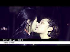 Oscar Wilder -  Perdido Sin Èl (GayPop) - YouTube