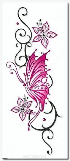 #tribaltattoo #tattoo mini tattoo designs, gumamela tattoo design, tattoo moon and sun, flower lower back tattoo designs, endless love tattoo, polynesian tribal symbol meanings, how old for a tattoo, mens tattoo half sleeves, anklet tattoos designs, devil rose tattoo, tattoo ideas on foot, mens tattoo designs on arm, cherry blossom family tree tattoo, pictures of heart tattoo designs, filipino celebrities tattoo, tatouage de prison #filipinotattoosmeaning