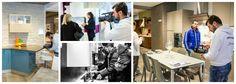 Lo studio delle inquadrature è fondamentale per la realizzazione di uno spot televisivo. #ideazione #pubblicità #riprese
