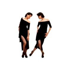 Designer Clothes, Shoes & Bags for Women Tango Dress, Salsa Dancing, Dance Outfits, Ladies Dress Design, Take That, Ballet Skirt, Tops, Skirts, Shopping