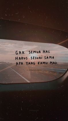 Text Quotes, Tumblr Quotes, Mood Quotes, Daily Quotes, Life Quotes, Quotes Lucu, Cinta Quotes, Quotes Galau, Reminder Quotes