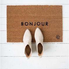 Moodboards, Interior, Lifestyle, Home Decor, Outfits, Fashion, Bonjour, Accessories, La Mode