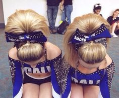 California Allstars Smoed