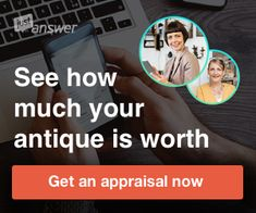 This page lists websites that will help you research the value of your antiques and collectibles. There are also links to antique appraisal websites. Antiques Value, Selling Antiques, Legal Questions, This Or That Questions, Best Online Thrift Stores, Antique Appraisal, List Website, Where To Sell, I Need To Know