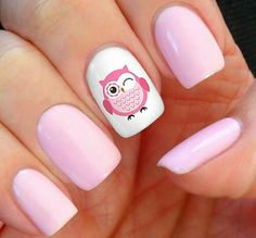 The advantage of the gel is that it allows you to enjoy your French manicure for a long time. There are four different ways to make a French manicure on gel nails. Spring Nail Art, Spring Nails, Summer Nails, Easy Nail Art, Cool Nail Art, Cute Nails, Pretty Nails, Smart Nails, Gorgeous Nails