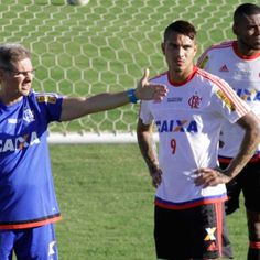 Guerrero no domingo: 'Pronto para voltar a jogar'