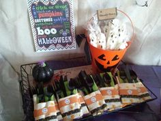 Halloween Party #halloween #party