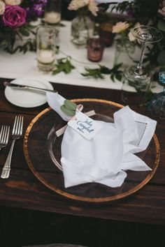 @mikaellabridal | Barb's Wedding- Mikaella Bridal Real Bride