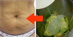 A babosa é uma planta de grande utilidade.Entre outras coisas, ela tem benefícios maravilhosos para a pele e cabelo.Se você não sabe, a babosa é capaz de tratar estrias, rugas e melhorar a elasticidade da pele.