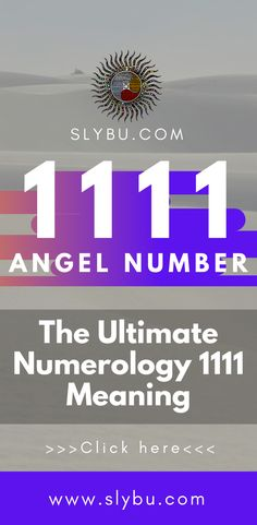 Angel Number 1111 - The Ultimate Numerology 1111 Meaning 1111 Numerology, Numerology Birth Date, Numerology Numbers, Numerology Chart, Spiritual Meaning, Spiritual Guidance, Spiritual Awakening, Angel Number Meanings, Angel Numbers
