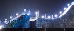 """_wige MEDIA AG erstmals für Live-Bilder des """"Air + Style"""" verantwortlich. - Innsbrucker Unternehmen Air & Style Company beauftragt _wige MEDIA AG für Live-Bilder von einem der größten Snowboard-Festivals Europas. - Realisierung des World Feeds sowie der Live-Übertragung auf ZDF Info. - Zusätzliche Produktion von 360-Grad-Content Als eines der größten Freestyle-Snowboard-Festivals in Europa lockte das """"Opel Air + Style Festival"""" am 06. Februar 2016 die Weltelite dieser Sportart nach…"""