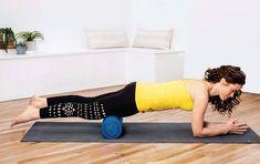 筋膜リリースがもたらす劇的な変化|米・理学療法士が語る部位別筋膜リリースのやり方 | ヨガジャーナルオンライン Body Makeup, Face And Body, Health And Beauty, Health Fitness, Training, Diet, Workout, Healthy, Work Out