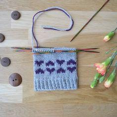 Crochet Necklace, Crocheting, Tricot, Crochet, Knits, Lace Knitting, Quilts, Chrochet, Knitting Stitches