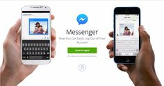 Messenger turns off automatic location tracking Facebook Messenger, Google Play, Ios, Application Mobile, Instant Messenger, About Facebook, App Development Companies, Tablets, Windows Phone