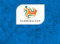 Após desistência do Flamengo, Bahia volta aos EUA para disputar Florida Cup