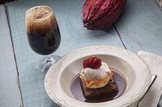 brownie-de-chocolate-com-amendoas/