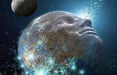 Why the Quantum World is Changing Everything | The Galactic Free Press