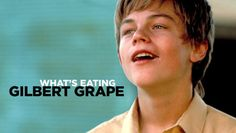 """Check out """"What's Eating Gilbert Grape"""" on Netflix Watch Netflix, Netflix Movies, Movies To Watch, Movie Tv, Tv Shows Online, Leonardo Dicaprio, Smart Tv, Movies And Tv Shows, Film"""