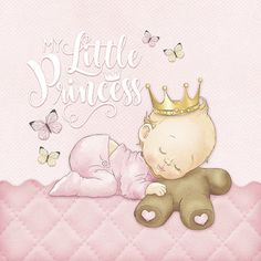 News search results for Clipart Baby, Designer Baby, Baby Design, Baby Cards, Kids Cards, Album Baby, Dibujos Baby Shower, Scrapbook Bebe, Baby Painting
