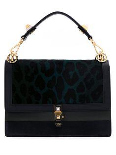 23991fe5fdce 247 Delightful fendi purses images
