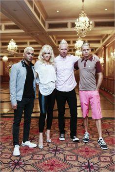 No Doubt (Gwen Stefani)