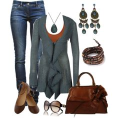 """""""Time to Shop"""" by smores1165 on Polyvore"""