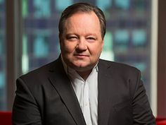 Viacom's Bob Bakish to speak at IGNITION - Want to stay up to date with this year's IGNITION conference and all things media? Subscribe here to receive our free weekly IGNITION newsletter.  Business Insider is proud to announce that Robert Bakish will speak at IGNITION 2017: The Future of Media.  As the president and CEO of Viacom, Bakish is tasked with growing the conglomerate's leading brands including BET, Comedy Central, MTV, and Nickelodeon along with the Paramount Pictures film and TV…
