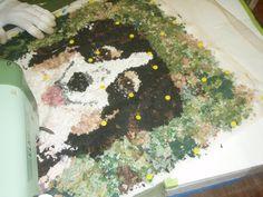 confetti quilts | Thread: Confetti Quilt Instructor