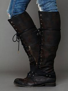 http://www.freepeople.com/free-people-collection/landmark-lace-boot/