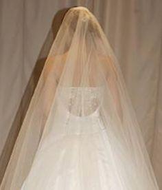 0a899cba5f Ivory Silk Satin Sheer Low Back Sexy 9801 Beaded Ballgown Strapless 8 10 Formal  Wedding Dress. Wedding Dress SizesFormal Dresses For WeddingsReem Acra ...