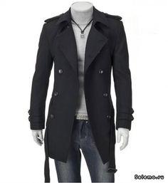 Цены мужского пальто
