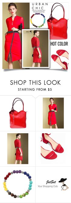 """""""JetSet Shop!"""" by samra-bv ❤ liked on Polyvore featuring Express, Carbotti, Fall, chic, bag and autumn"""