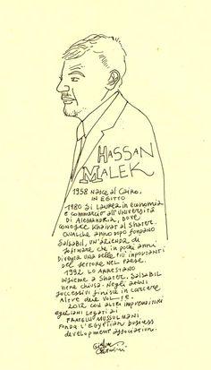 Hassan Malek, Egitto    http://www.gianlucacostantini.com/
