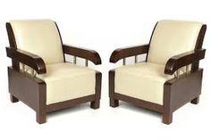 french art deco furniture - Google Search