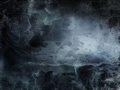 texture_102_by_sirius_sdz-d1rlzx7.jpg (1600×1200)