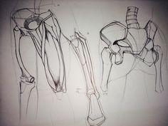 Anatomy skech@bicball Anatomy, Sketch, Art, Style, Sketch Drawing, Art Background, Swag, Kunst, Sketches