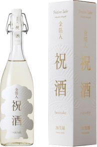 「松」 純米吟醸酒