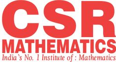 46 Best BSc maths coaching images in 2019 | Chandigarh, Coaching