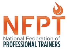 Certificated nlp master practitioner abnlp my certifications top 10 best personal trainer certifications fandeluxe Image collections