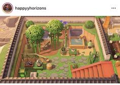 Animal Crossing 3ds, Animal Crossing Wild World, Animal Crossing Qr Codes Clothes, Animal Crossing Villagers, Nightcore Anime, Motifs Animal, Garden Animals, Animal Games, Island Design